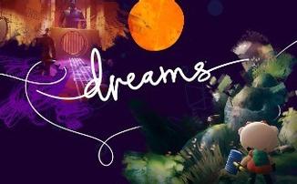 Dreams — Конструктор миров выйдет в ранний доступ 16 апреля