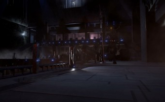 Hellpoint обзавелся трейлером для PAX East