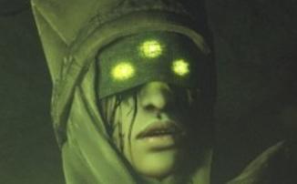 Destiny 2 - сезонный пропуск, развитие сюжета, непростая дорога к 960 и грядущий контент