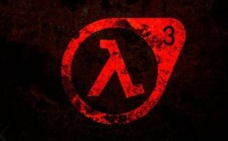 Фанат создал свою версию Half-Life 3 на Unreal Engine 4