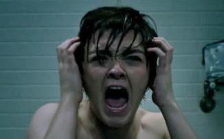 Порция ужаса для подростков со сверхспособностями в трейлере «Новых мутантов»