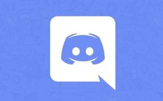 Go Live - стриминговый сервис от Discord