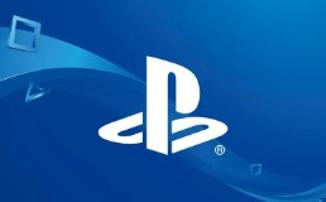 PlayStation попала в книгу Гиннеса, как самая продаваемая консоль