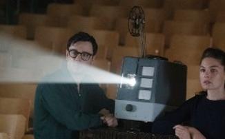 Параллельные вселенные в трейлере финального сезона «Человека в высоком замке»