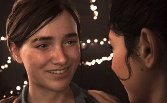 Финал The Last of Us Part 2 уже снят и возможно мы скоро узнаем дату релиза