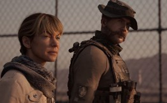 [State of Play] Call of Duty: Modern Warfare - Сюжетный трейлер