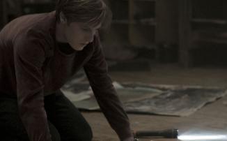 Трейлер заключительного сезона «Тьмы» от Netflix и трилогии в целом