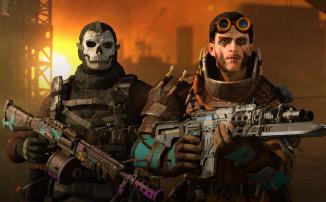 Call of Duty: Mobile - Состоялся старт восьмого сезона
