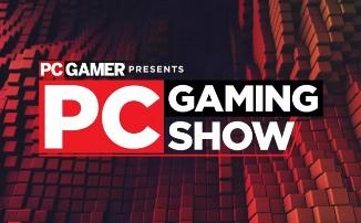 В PC Gaming Show 2020 примут участие более 30 издателей и покажут минимум 50 игр