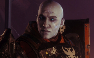 Destiny 2 - Экзотическое оружие, которое желательно получить до выхода дополнения