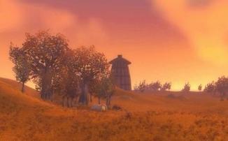 Стрим: World of Warcraft Classic - Путешествие отважного мага