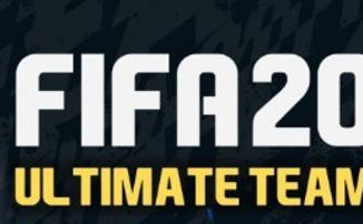 FIFA Ultimate Team – Появились аналоги Battle pass
