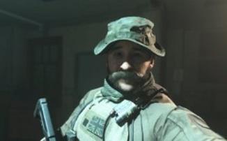 Maddyson вновь призвал проверить Call of Duty: Modern Warfare на экстремизм, теперь на «России 24»