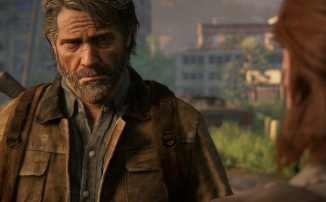 The Last of Us Part II - Игра ушла на золото, больше никаких переносов