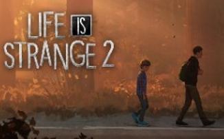 Life is Strange 2 - Теперь можно купить полное издание игры