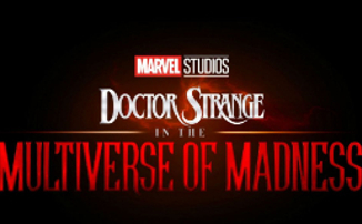 Режиссер «Доктора Стрэнджа» решил не отправляться «в мультивселенную безумия» из-за творческих разногласий