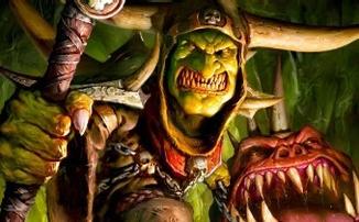 [Стрим] Total War: WARHAMMER II - Штурмуем Карак Восемь Пиков