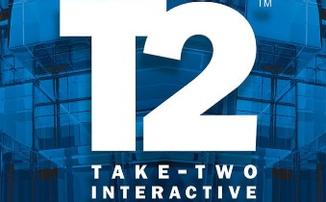 Take-Two не привезет на Е3 новых проектов