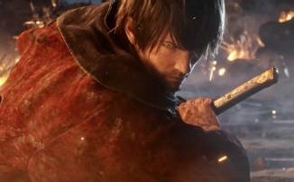 Final Fantasy XIV — В дополнении Shadowbringers появится рейд от авторов NieR: Automata