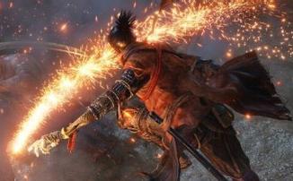 Activision привезет на игромир две новинки