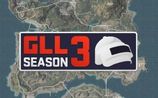 PUBG – На GGL Season 3 не перезапустили матч после крупного вылета игроков