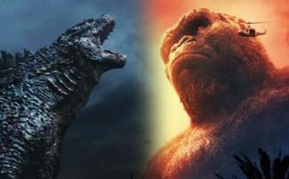 Warner Bros сдвинула премьеру «Аннабель» и «Годзиллы против Конга»