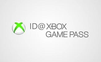 Microsoft анонсировала аналог Nindies Showcase для инди-игр