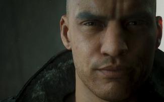 [GDC 2019] Unity показала первую часть короткометражки на своем движке