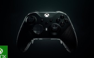 [Е3 2019] Представлен Xbox Elite Wireless Controller Series 2