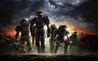 Клиент Halo Reach попал в сеть, но его использование может обернуться баном