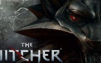 The Witcher - Количество игроков онлайн выросло до 10 тысяч