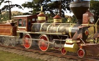 Railway Empire - Анонсирована версия для Nintendo Switch