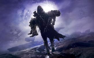 [COVID-19] Destiny 2 — Благотворительный стрим для помощи в борьбе с коронавирусом
