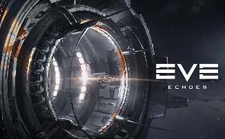EVE Echoes — 3 миллиона предварительных регистраций и подарки в честь интереса к проекту