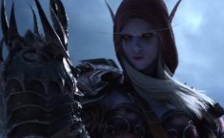 World of Warcraft — На добавление этнического разнообразия ушли 15 лет из-за нехватки ресурсов