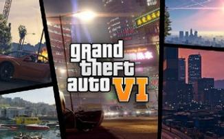 Слухи: В Grand Theft Auto 6 главным героем станет женщина