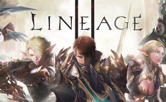 Lineage 2 – Важные изменения в системе кланов для Lineage 2 Classic и Essence