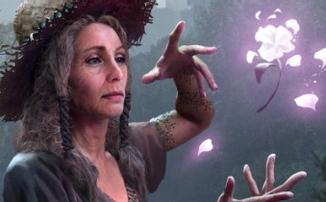 Гвинт: Ведьмак. Карточная игра — Старт сезона Любви и новые лидеры
