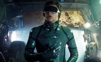 VR-костюм успешно собирает средства на Kickstarter