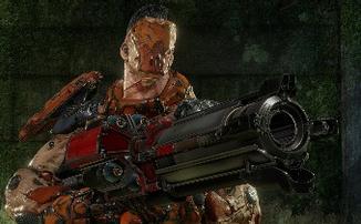 В Quake Champions появятся боты