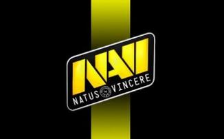 Natus Vincere представила новый состав по PUBG