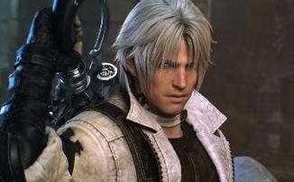 Обзор: Final Fantasy XIV - Наоки Ёсида рассказывает о рейдах и других различных изменениях