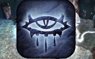 Neverwinter – Борьба за мост с троллем в новом событии
