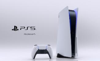 На «шедевре системного дизайна» PlayStation 5 можно будет запускать диски для PlayStation 4