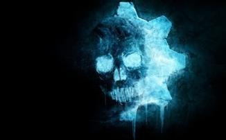 Героям Gears 5 тоже придется расстаться с сигаретами
