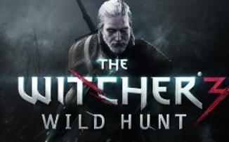 The Witcher 3: Wild Hunt - Игра на 35 месте из 50 лучших игр десятилетия от Metacritic
