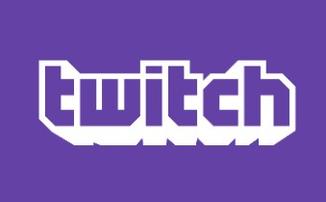 Twitch по-прежнему остается самой популярной стриминговой платформой