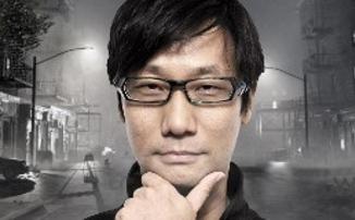 [Слухи] Кодзима и Konami готовы возродить Silent Hills