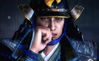 NiOh 2 - Новый геймплей на видео