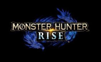 [TGS 2020] Monster Hunter Rise — Геймплей с выставки и новая механика боя
